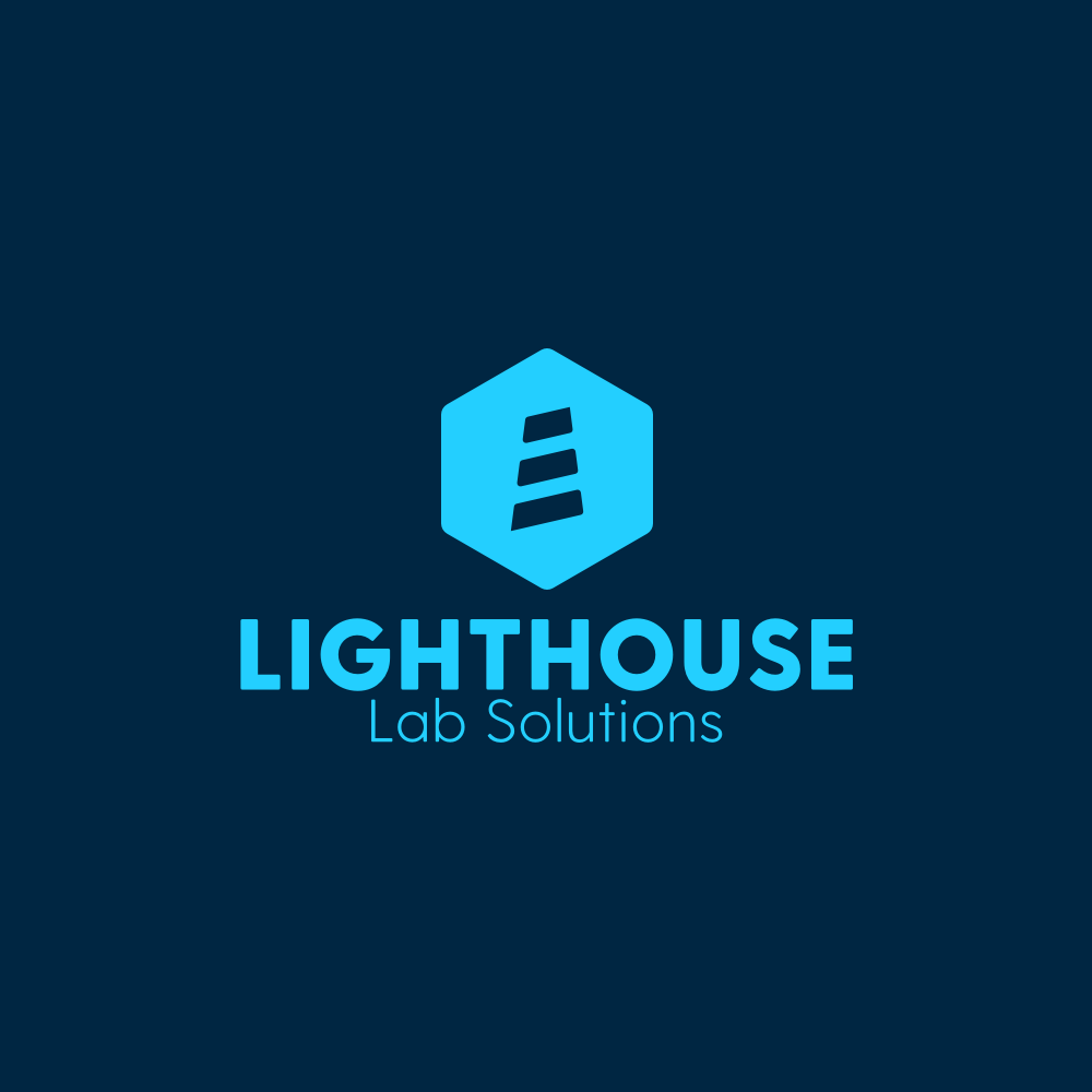lighthouse-logo-blue