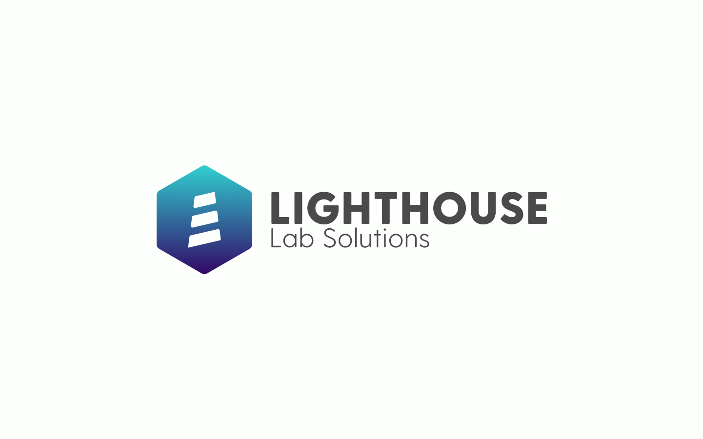 lighthouse-logo-gradient-horizontal