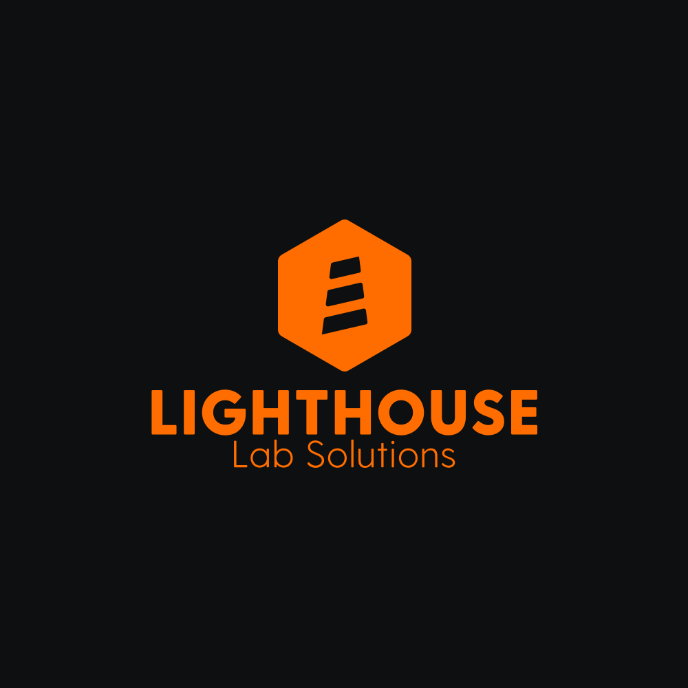 lighthouse-logo-orange