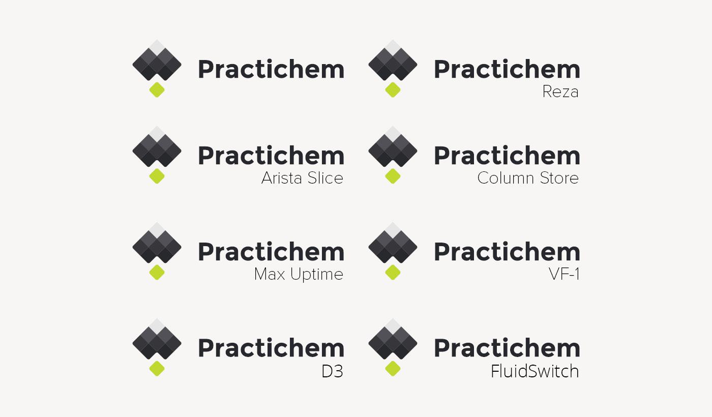 practichem-logos10