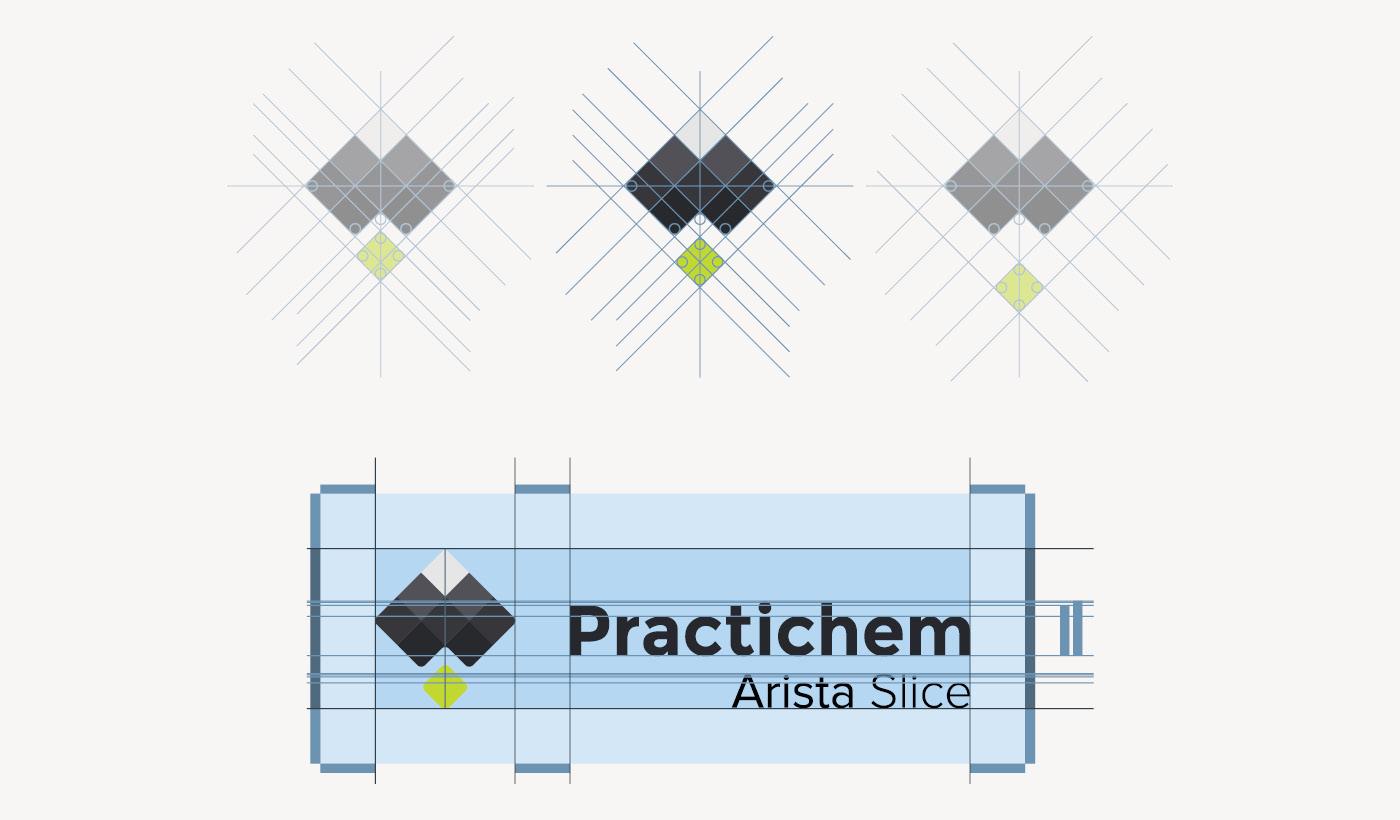 practichem-logos11