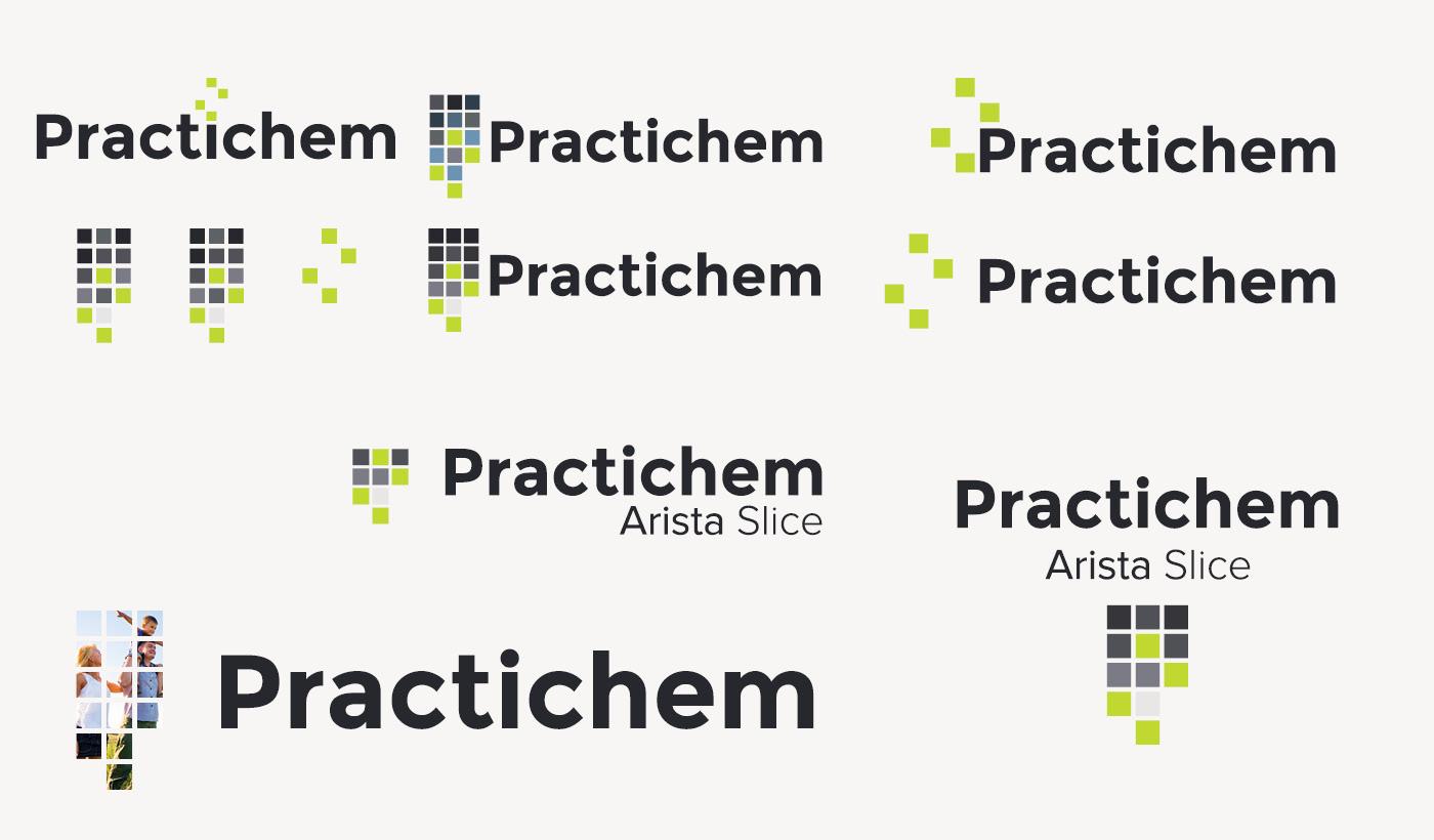 practichem-logos3