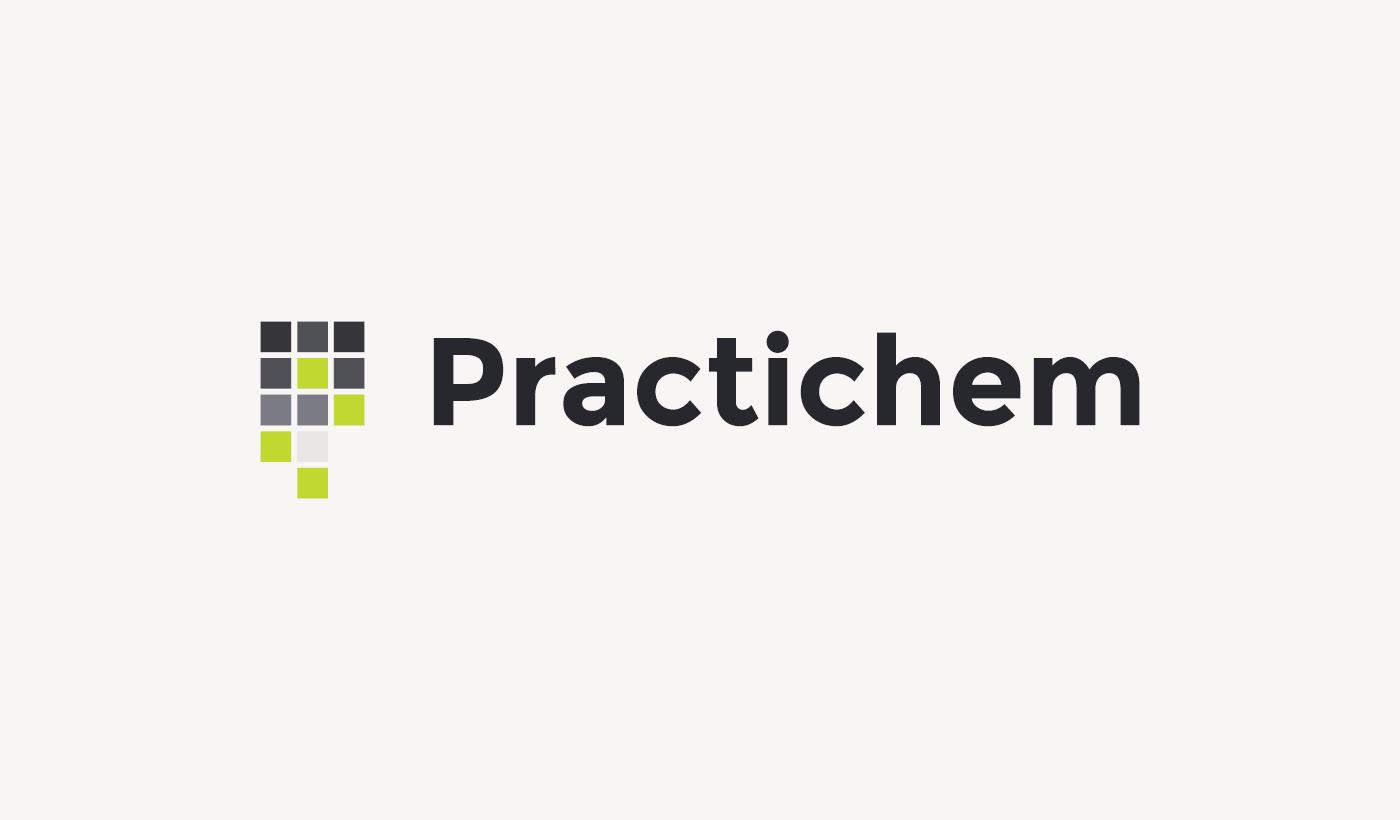 practichem-logos4