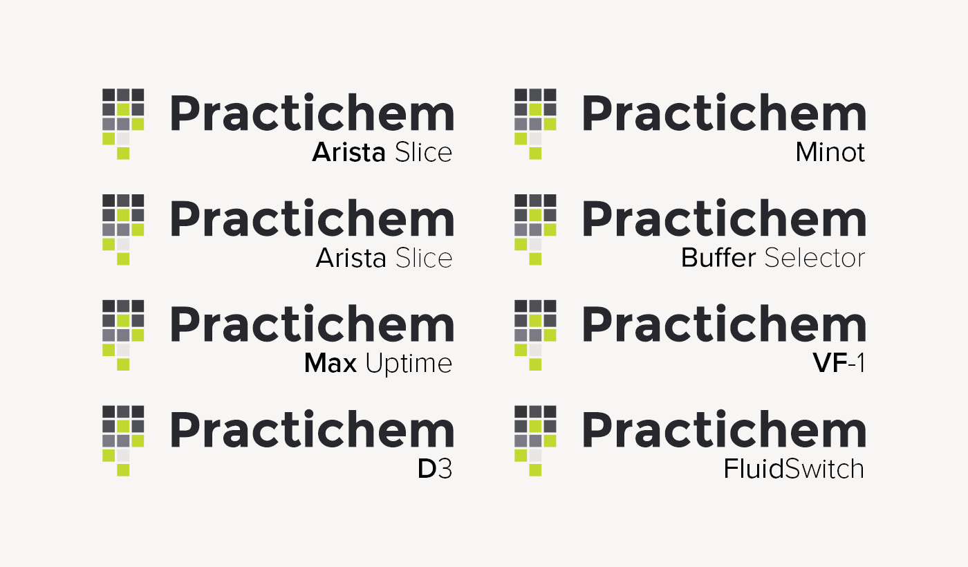 practichem-logos5