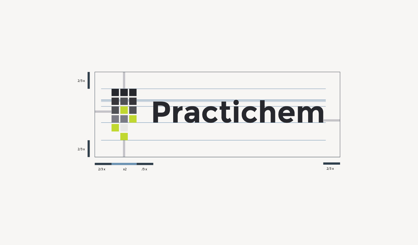 practichem-logos6