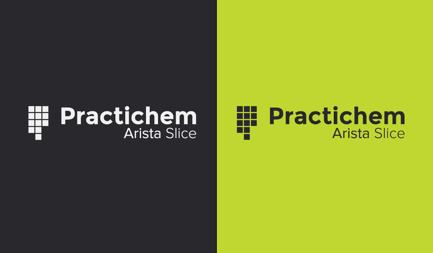practichem-logos7