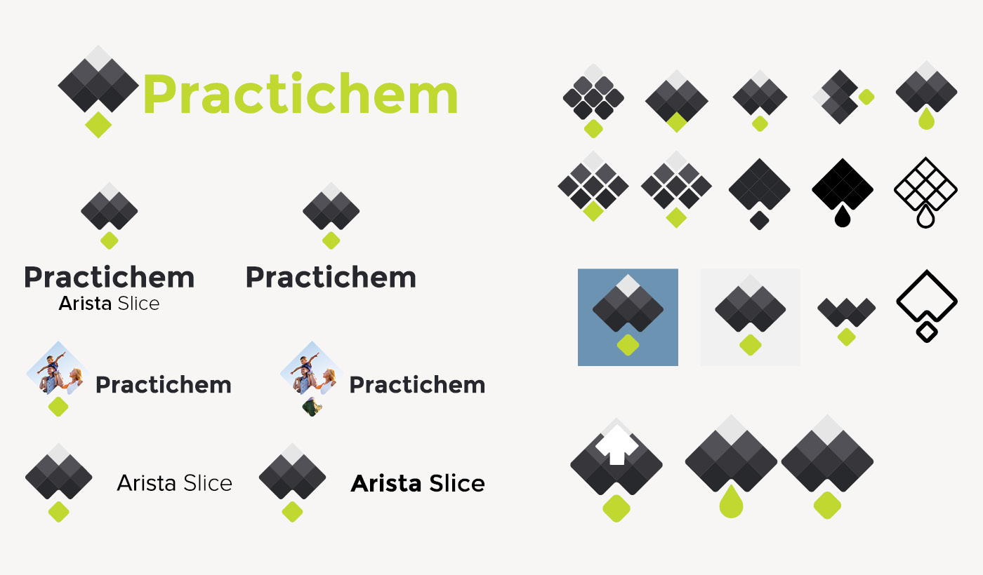 practichem-logos8