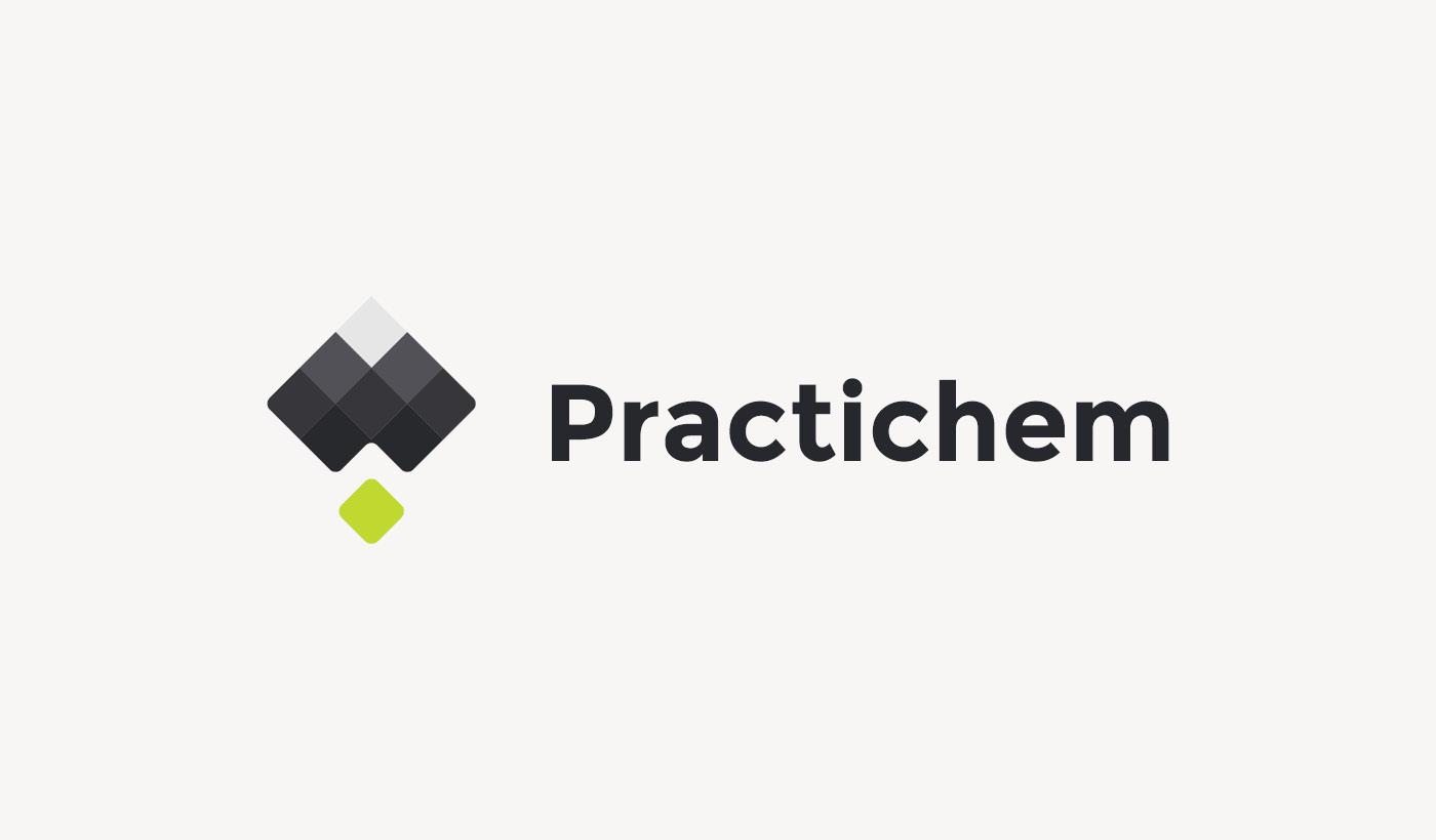 practichem-logos9