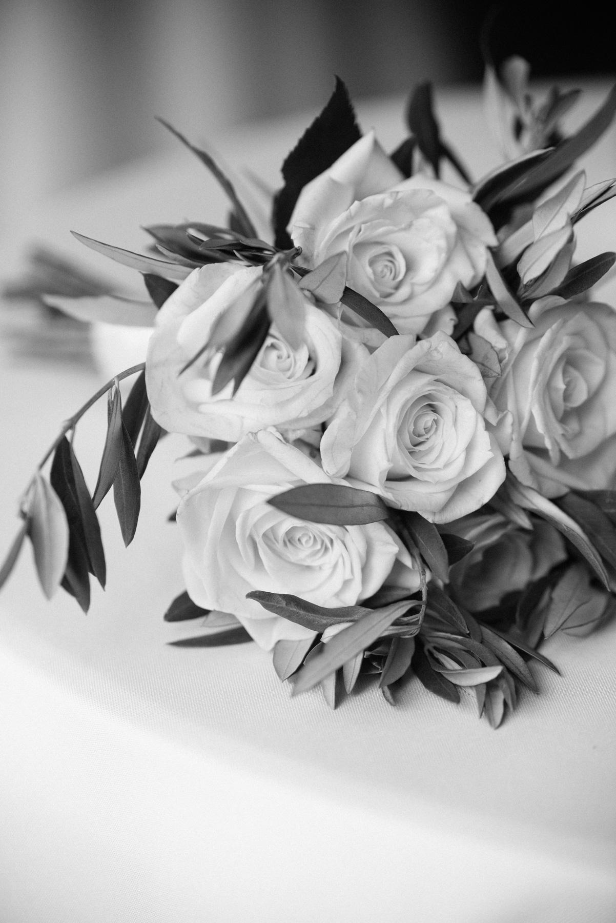 fendrick-lester-wedding-1039