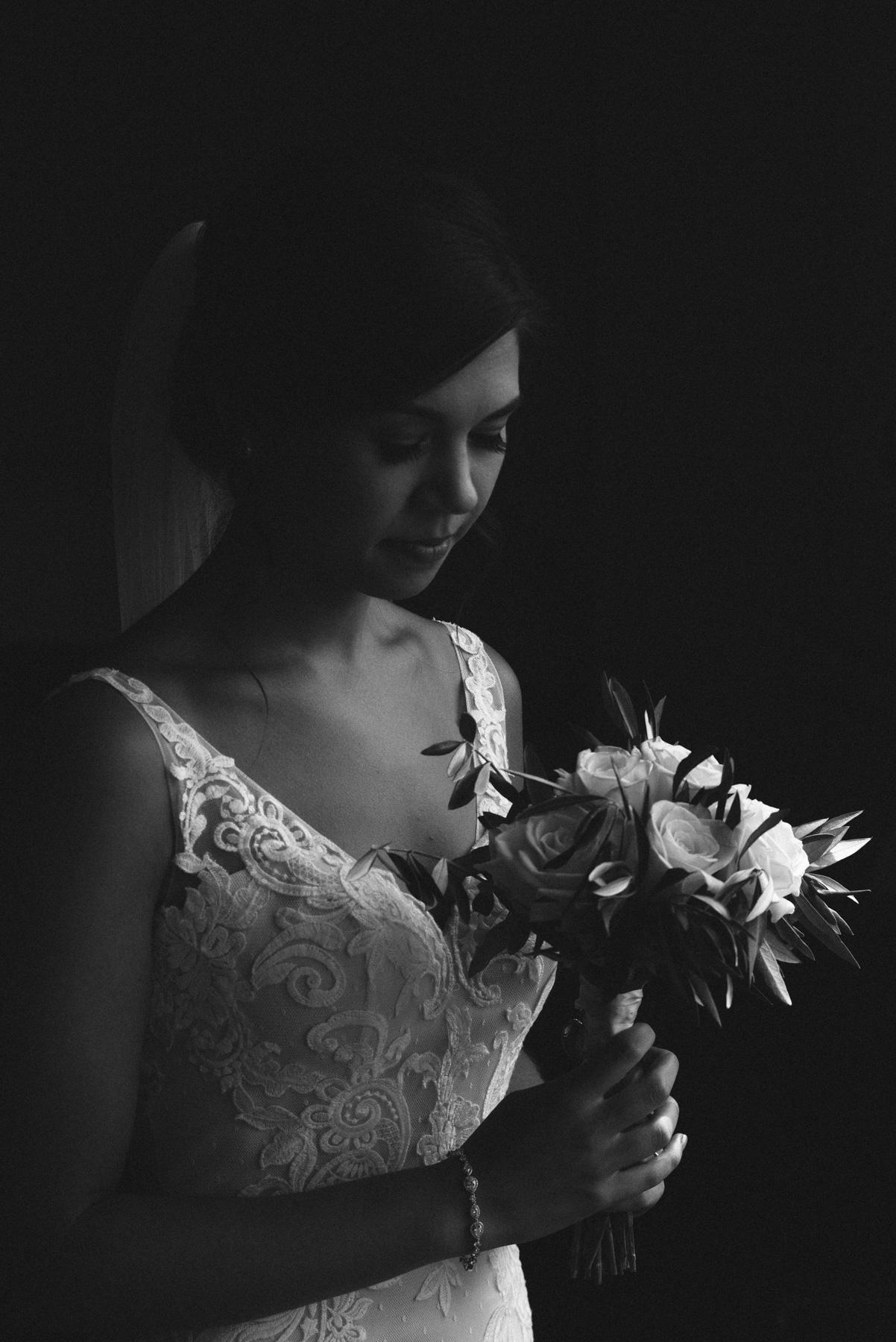 fendrick-lester-wedding-104