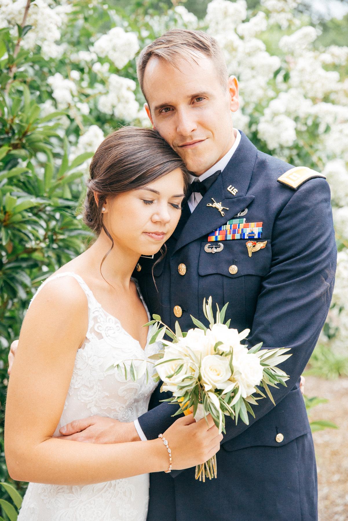 fendrick-lester-wedding-556